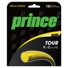 Tour XC 16L Tennis String Black by PRINCE