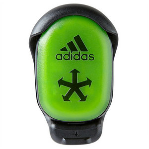 adidas BLUETOOTH SMART COMPATIBLE SPEED CELL