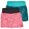 NIKE Women`s Lineograph Running Skirt