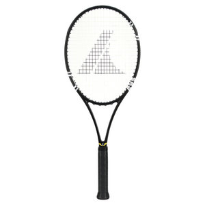 PRO KENNEX BLACK ACE 98 DEMO TENNIS RACQUET
