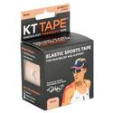 Kinesiology Therapeutic Tape BEIGE