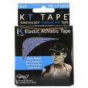 Kinesiology Therapeutic Tape BLUE