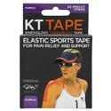 Kinesiology Therapeutic Tape PURPLE