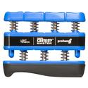 Pro Hands Hand Exerciser 5LB_BLUE