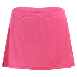 Women`s Tennis Skort Dark Passion Pink