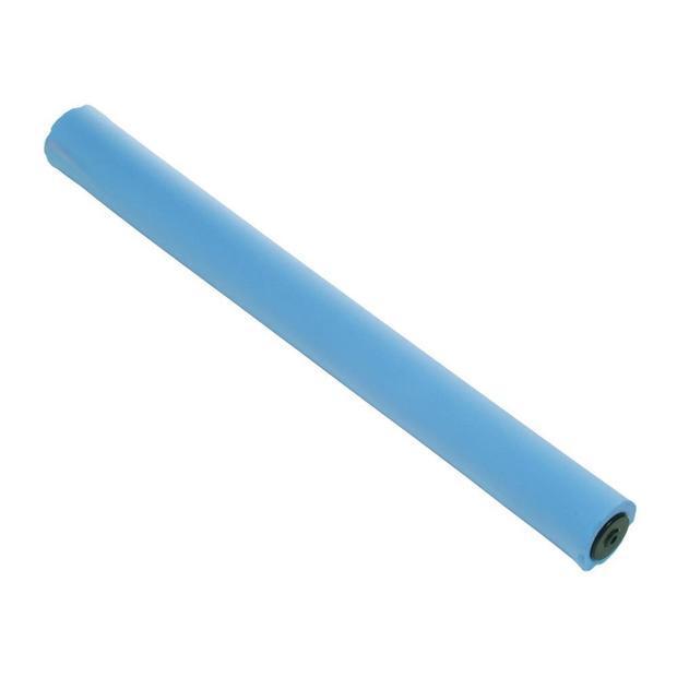 Ez Dri Plus Roller Blue