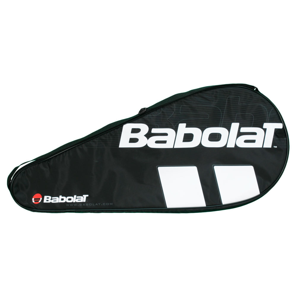 Tennis Racquet Cover