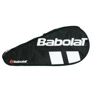 BABOLAT TENNIS RACQUET COVER