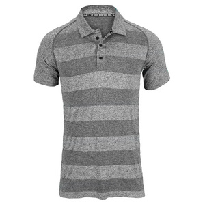 NIKE MENS SEAMLESS TENNIS POLO