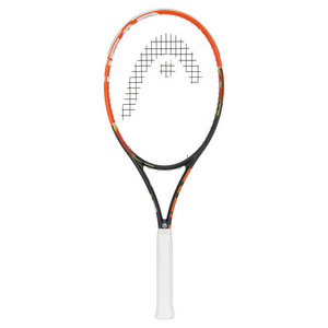 HEAD GRAPHENE RADICAL PRO DEMO RACQUET