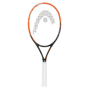 HEAD YT GRAPHENE RADICAL S DEMO RACQUET