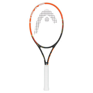 HEAD YT GRAPHENE RADICAL REV DEMO RACQUET