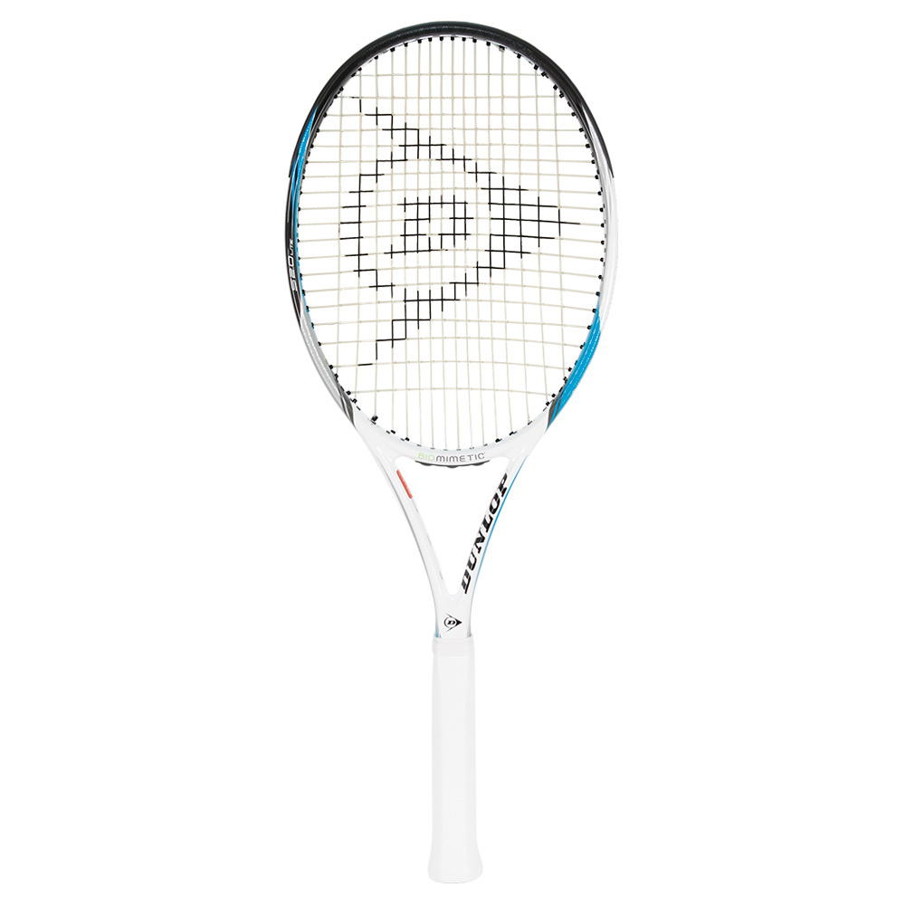 Biomimetic S 2.0 Lite Tennis Racquet