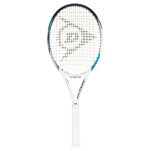DUNLOP BIOMIMETIC S 2.0 LITE DEMO RACQUET