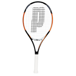 PRINCE TOUR 26 JUNIOR DEMO TENNIS RACQUET