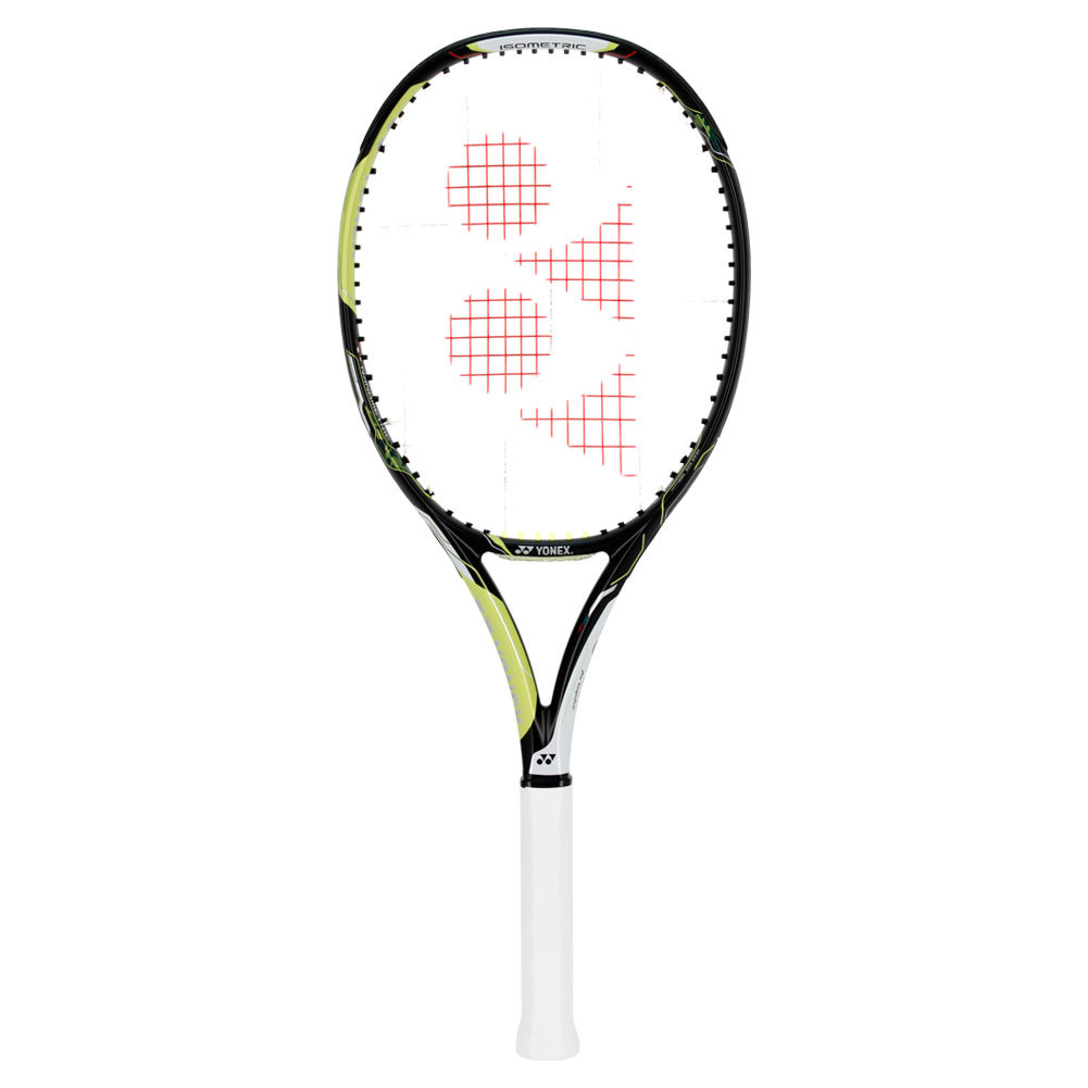 EZONE Ai 100 Tennis Racquet