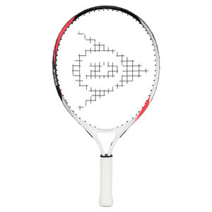 S 6.0 19 Junior Tennis Racquet