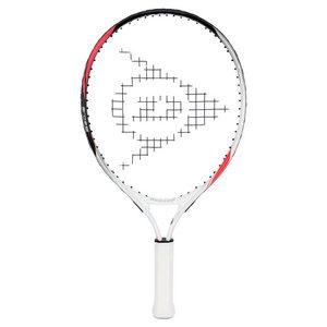 S 6.0 19 Junior Tennis Racquet