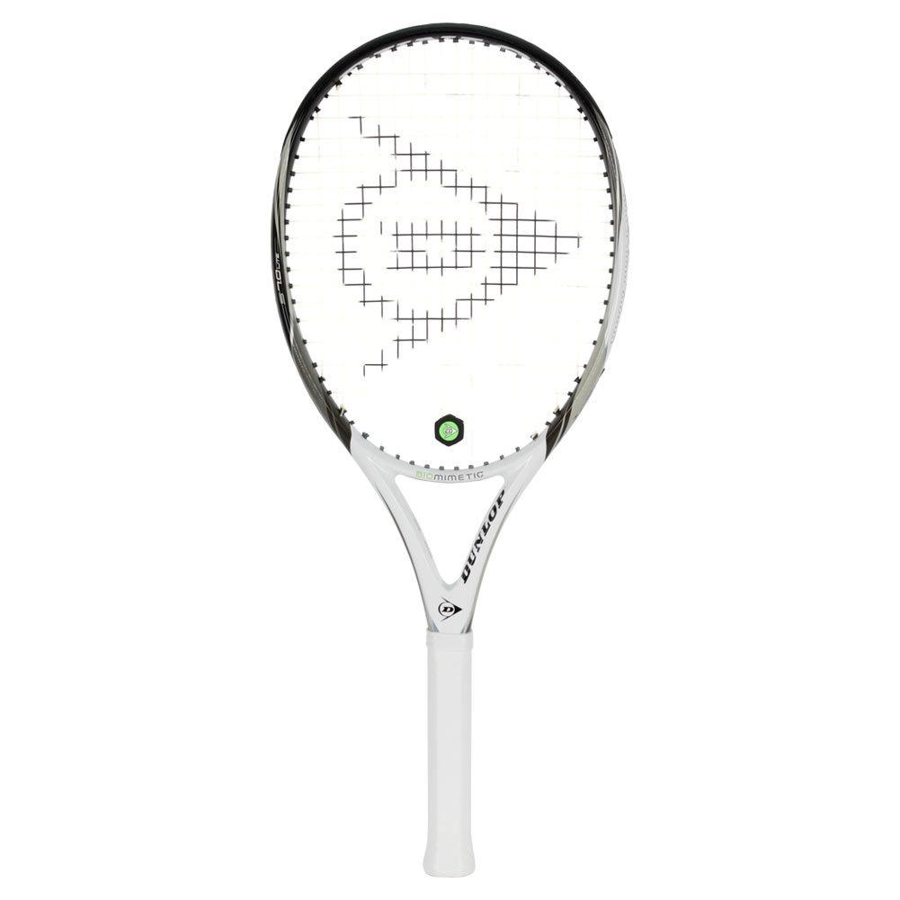Biomimetic S 7.0 Lite Demo Tennis Racquet