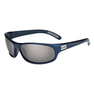 BOLLE ANACONDA POLARIZED TNS SUNGLASSES MAT BL