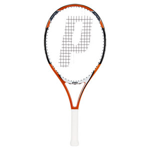 PRINCE TOUR 25 JUNIOR DEMO TENNIS RACQUET