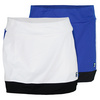 FILA Women`s Center Court Tennis Skort