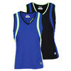 FILA Women`s Center Court Full Coverage Tennis Tank