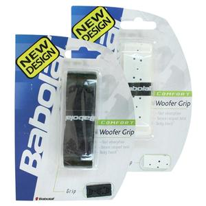Woofer Replacement Tennis Grip