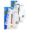 BABOLAT Color Tennis Stencil Ink