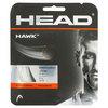 HEAD Hawk 17G Tennis String White