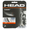 Hawk 18G Tennis String Platinum by HEAD