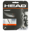 Hawk 18G Tennis String White by HEAD