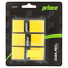 DuraPro+ 3 Pack Tennis Overgrip 280_YELLOW