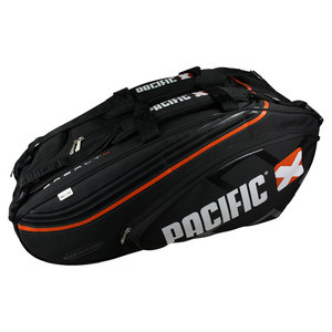 PACIFIC BX2 PRO 2XL THERMO RACQUET TENNIS BAG