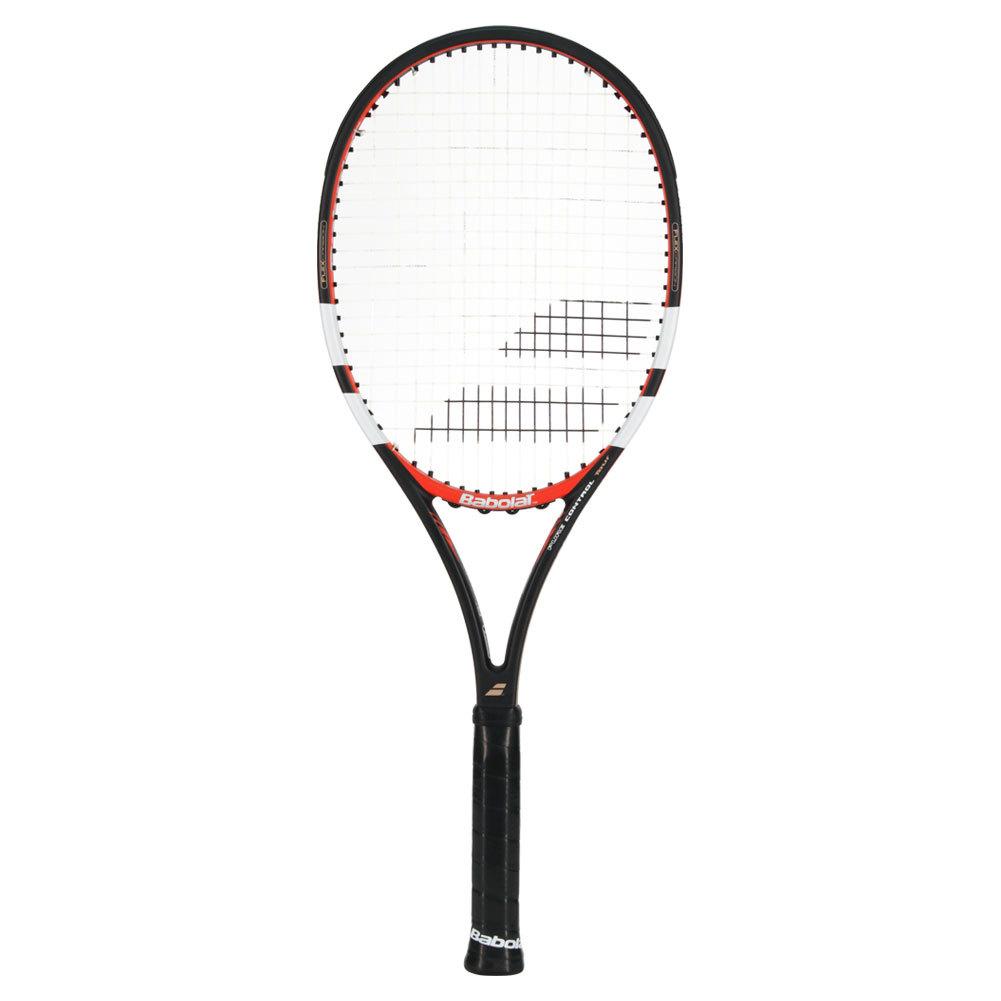Pure Control Tour Tennis Racquet