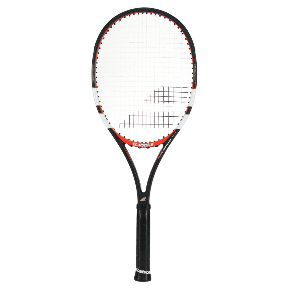 Pure Control Tour Demo Tennis Racquet