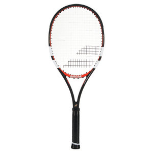 Pure Control Tour Demo Tennis Racquet