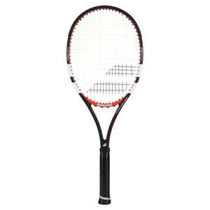 Pure Control Tennis Racquet