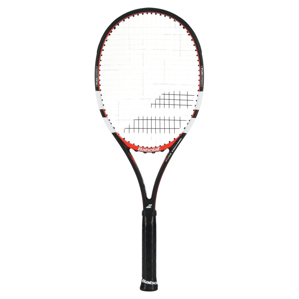 Pure Control Demo Tennis Racquet