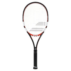 Pure Control Demo Tennis Racquet