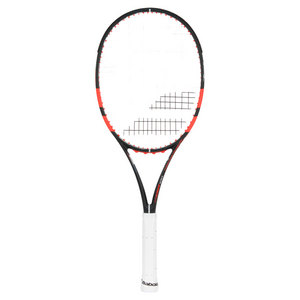 BABOLAT PURE STRIKE 100 DEMO TENNIS RACQUET