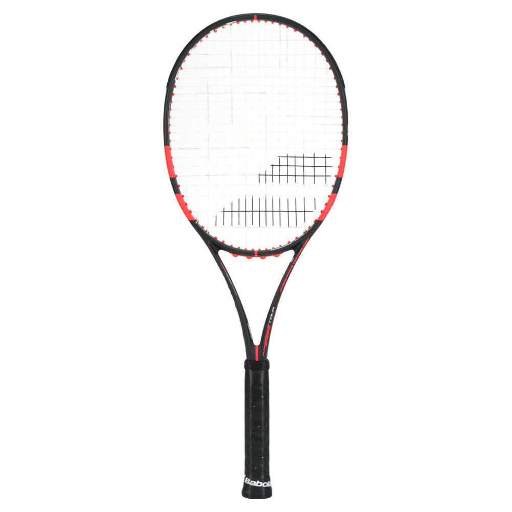 2013 Pure Strike Tour Demo Tennis Racquet