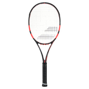 BABOLAT PURE STRIKE TOUR DEMO TENNIS RACQUET