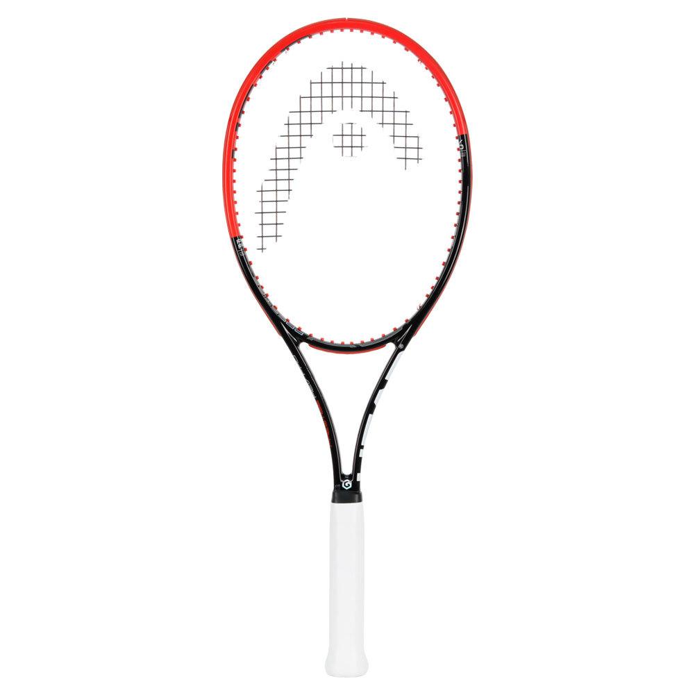 Graphene Prestige Rev Demo Tennis Racquet