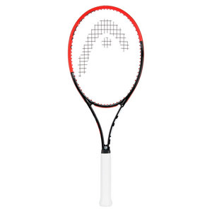 HEAD YT GRAPHENE PRESTIGE REV DEMO RACQUET