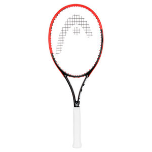 HEAD YOUTEK GRAPHENE PRESTIGE S DEMO RACQUET