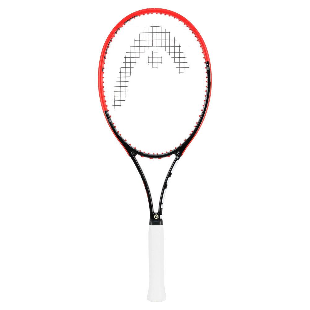 Graphene Prestige Mp Tennis Racquet