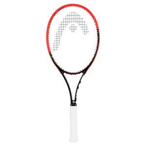 HEAD GRAPHENE PRESTIGE MP DEMO RACQUET