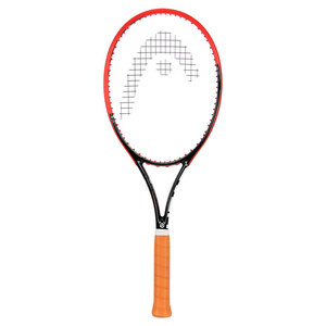 HEAD GRAPHENE PRESTIGE PRO DEMO RACQUE