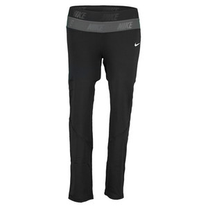NIKE GIRLS PRO HYPERWARM TIGHT II